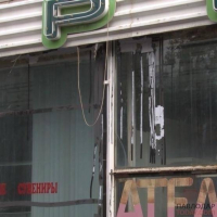 В Павлодаре изменили порядок проведения рейдов по благоустройству города
