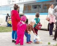 Из Нур-Султана в Экибастуз: многодетные семьи переезжают в регионы