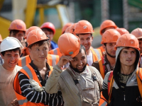 Трудовые права граждан стран ЕАЭС защитят при несчастных случаях на производстве