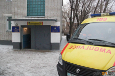 За минувшие выходные дни 39 человек пострадали в авариях на дорогах Павлодарской области