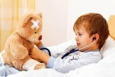 Павлодарские санврачи отмечают сезонный подъем заболеваемости ОРВИ
