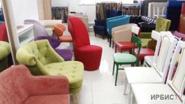 Почему подорожала мебель в Павлодаре?