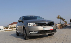 Почти 10 тысяч авто, собранных в Казахстане, продали на условиях льготного кредитования
