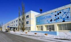 Два крупных предприятия в Павлодарской области подлежат приватизации в 2017 году