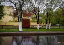 Общественные слушания по поводу строительства ресторана быстрого питания пройдут в Павлодаре