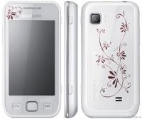 Продам телефон Samsung La Fleur Wave 525