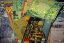Павлодарская область вошла в пятерку регионов с самой высокой медианной зарплатой