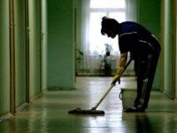 В Павлодаре вдове монтера вместо компенсации предложили работу технички