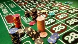 В Павлодаре финансовая полиция выявила ряд онлайн-казино
