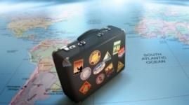 Сайт с перечнем опасных для посещения стран разработают в Казахстане