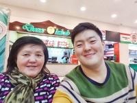 Павлодарцы поддержали мужчину, который обвинил врачей в смерти матери