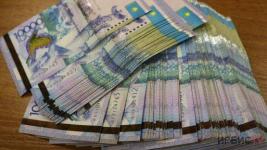 «Мы знаем, где твои дети»: мужчина вымогал деньги у бизнесмена в Павлодарской области