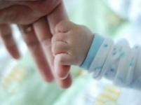 Мангистауская область занимает первое место по рождаемости в Казахстане