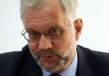 Г. Марченко - Никто не виноват, что люди живут дольше