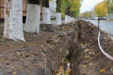 Обогреватели и водонагреватели горожан провоцируют повреждения на электрических сетях в Павлодаре