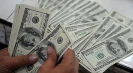Обменники обязаны выдавать справки в случае отказа продажи долларов - Нацбанк РК