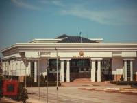 Новые правила допуска в суды введены в Казахстане