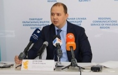 В этом году ни одного взяткодателя в Павлодарской области не привлекли к ответственности