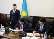 3,7 млрд. тенге получит Павлодарская область на популяризацию спорта