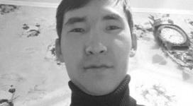 В Экибастузе задержали подозреваемых в убийстве 24-летнего мужчины