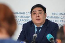 """На 8 миллионов тенге оштрафован """"Павлодарэнергосбыт"""" за недогрев в квартирах"""