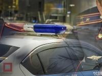 Казахстанским полицейским повысят заработную плату