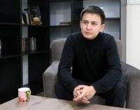 Юрист Утебеков: пора смягчить штрафы за сертификаты. По крайней мере, за носки
