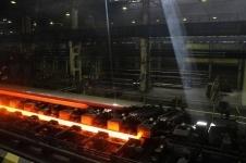 «ПАВЛОДАРЭНЕРГО» частично отключили подачу электроэнергии для «KSP Steel»
