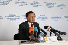 Почти 70% выпускников Павлодарской области участвовали в едином национальном тестировании в этом году