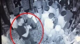 Драка у ночного клуба Алматы: Родные погибшего требуют 18 миллионов тенге и 3 квартиры