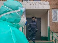 Опубликованы ограничения, которые будут действовать на территории Павлодарской области с 4 мая