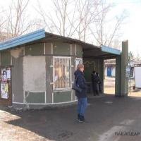 9 из 29 земельных участков, выставленных на аукцион, проданы в Павлодаре