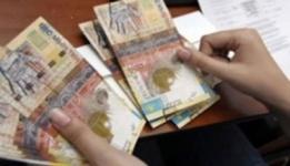 В Казахстане вырастут штрафы для автомобилистов