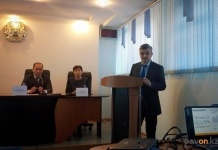 Когда в Павлодаре появится единая квитанция для оплаты коммунальных услуг?