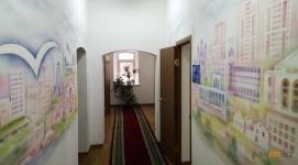 В Павлодаре открылся Дом волонтеров