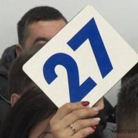 Половину из 30 участков реализовали с аукциона в Павлодаре