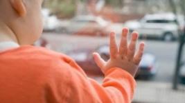 Несчастный случай в Экибастузе: шестилетний мальчик выпал из окна