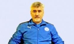 Технический директор «Иртыша» Болат Искаков пришел в сознание