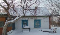 Чуть больше месяца осталось садоводам «Строителя», чтобы успеть продать дачные домики под снос