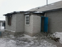 Помощь для семьи погорельцев собирают в Павлодарской области