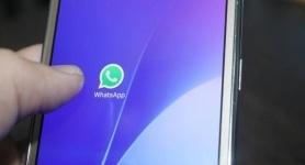 В Павлодарской области все акимы городов и районов зарегистрировали в Whatsapp номера, по которым любой житель может с ними связаться