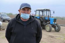 Возни больше: черноярские фермеры объяснили, почему не торопятся приобретать удешевленное топливо