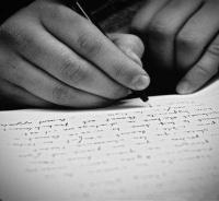 О «заработанной» пенсии… (Открытое письмо г-ну Н. Назабаеву)