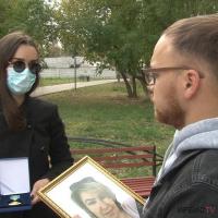 В Павлодаре начали выплачивать компенсации семьям медиков, погибших в борьбе с COVID-19