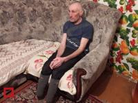 Новое расследование началось по факту рабства в Павлодарской области