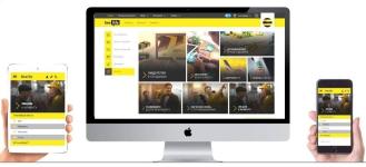 Beeline Казахстан объявляет о запуске внутренней корпоративной социальной сети
