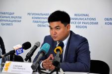 Павлодарская область на втором месте по числу одобренных проектов в сфере экономики простых вещей