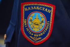 Десять совершенных ранее преступлений раскрыли перед новогодними праздниками в Павлодаре