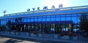 В Астане в очередной раз подняли вопрос авиасообщения между Павлодаром и Новосибирском