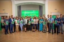 ERG взяла на себя финансовую поддержку социальных проектов Павлодарской области